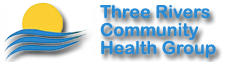 Three Rivers Community Health Group